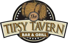 The Tipsy Tavern